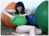 nailpop balloon