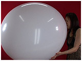 40 inch balloon
