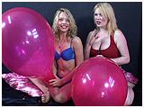 Xev introduces Maxima to balloons