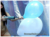 balloon pump