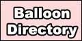 balloon directory
